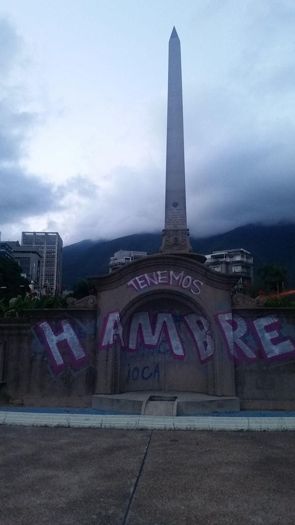 Infobae-en-Caracas-Venezuela-15