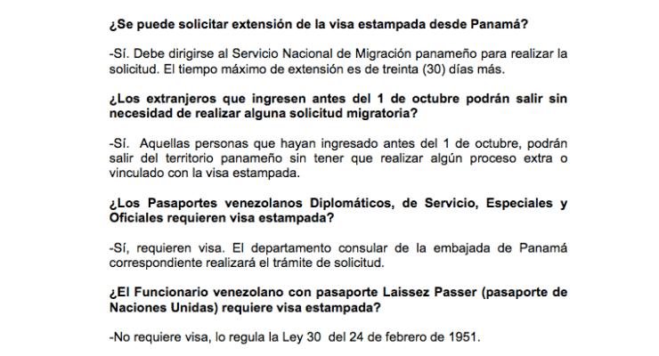 preguntas 3
