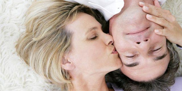 c99affa908135 Los 10 mandamientos de la pareja estable - LaPatilla.com