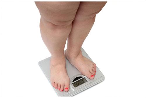 sobrepeso_y_obesidad