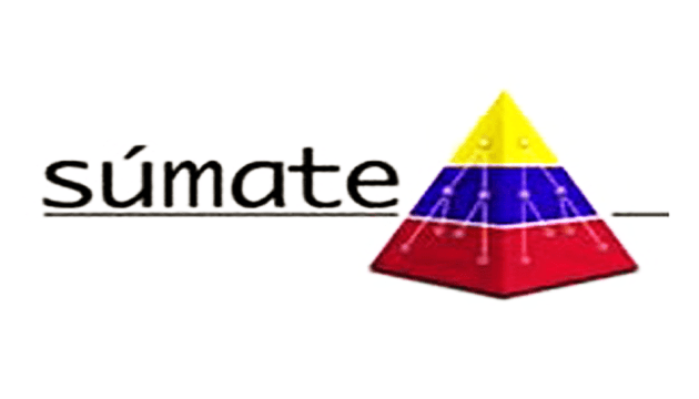 Logo-Sumate