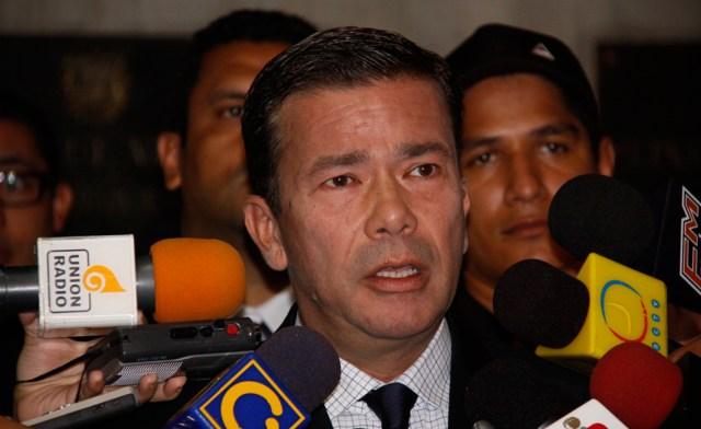 Gerardo-Blyde980