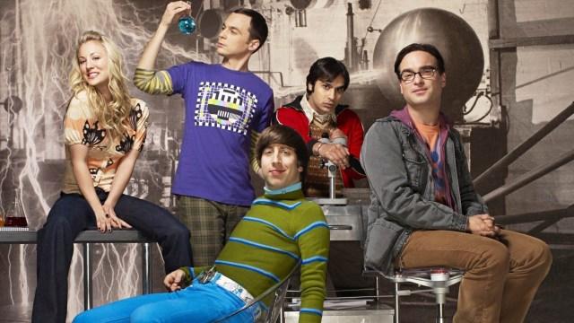The-Big-Bang-Theory-HD