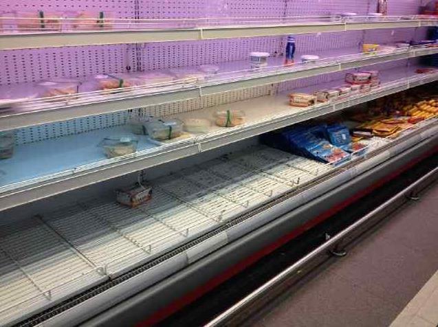 escasez supermercado2