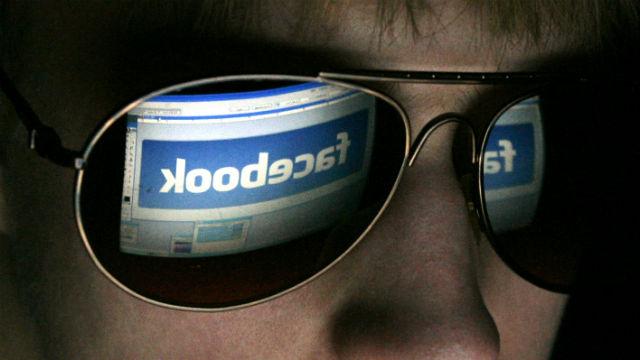 facebook_650