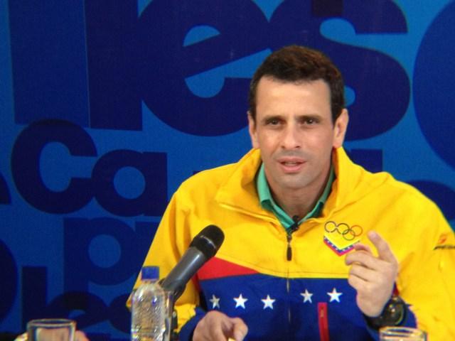 Capriles-Vzla-Somos-Todos-980