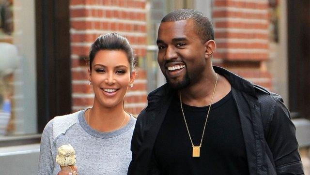 Kim-Kardashian-Kanye-WestPortada
