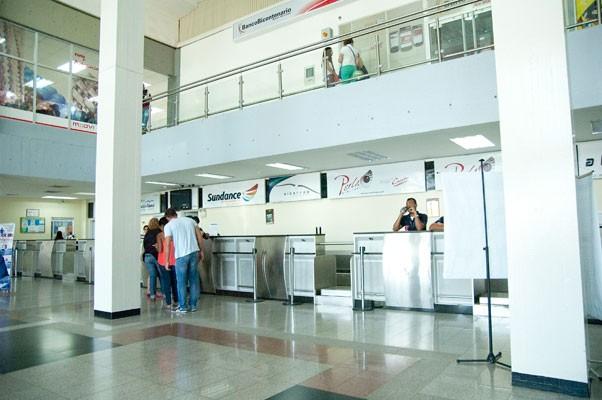 Aeropuerto-en-caranaval_DN
