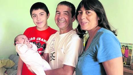 Eleuterio-Monica-Nicolas-MARTIN-BONETTO