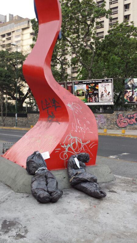 Foto Américo Orsi Poli