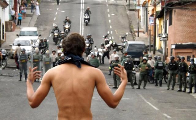 (foto AFP)