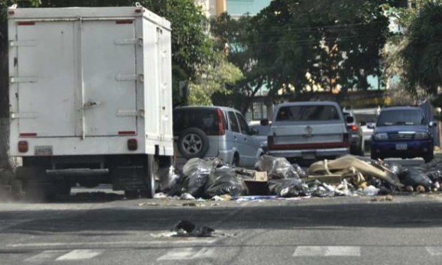 barquisimeto-barricadas 3