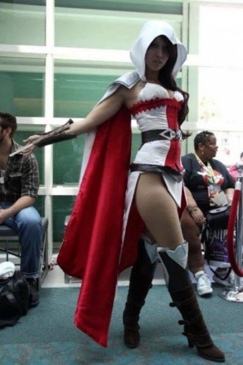 cosplayers-mamacitas (5)