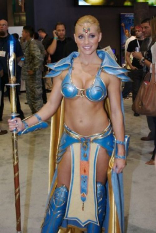 cosplayers-mamacitas (50)