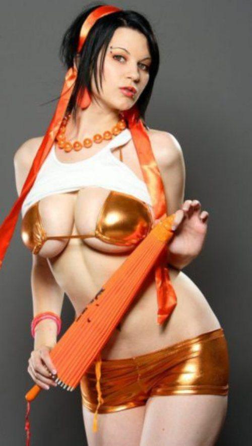cosplayers-mamacitas (52)