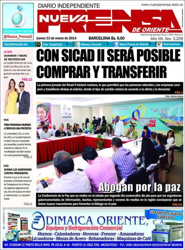 nueva_prensa_oriente.750