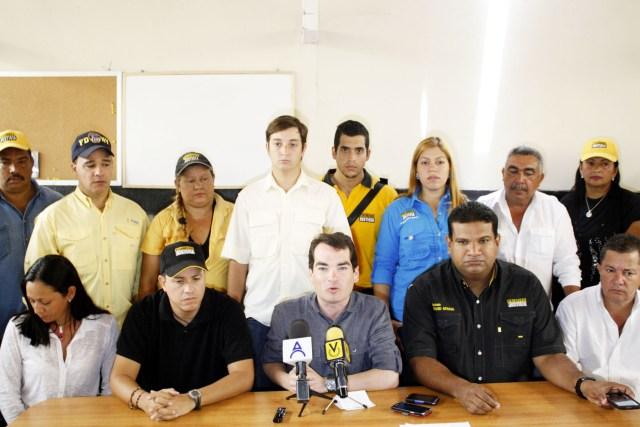 25.04.14 RDP Tomás Guanipa