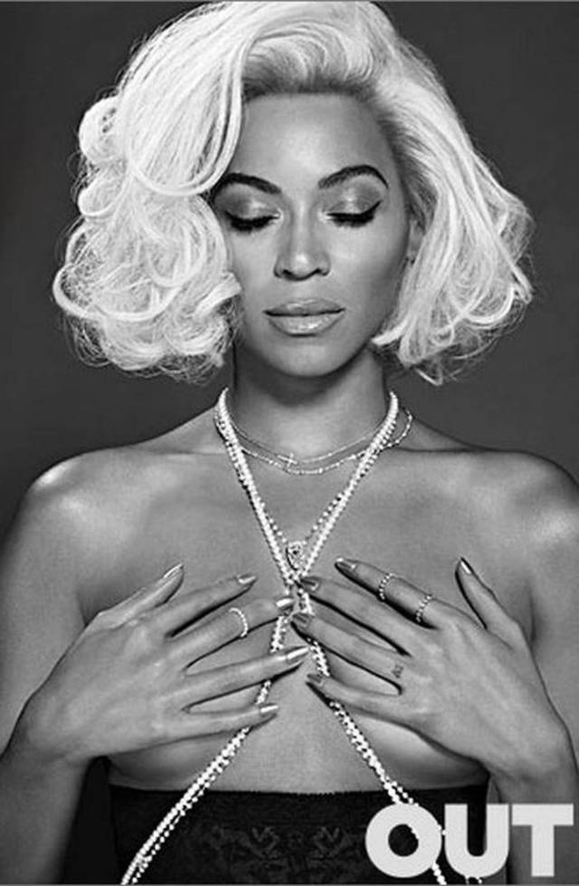 Beyonce-Outmagazine (1)