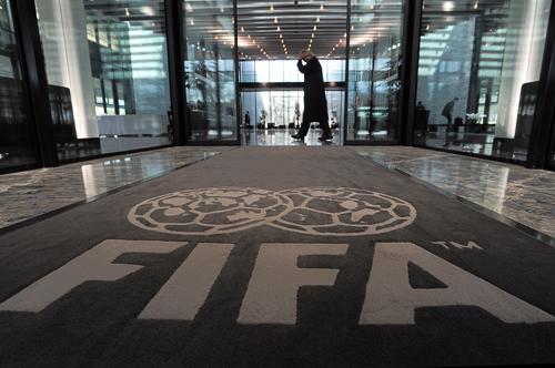 GETTY_FIFA