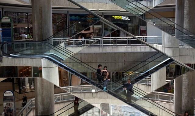 centros comerciales 3