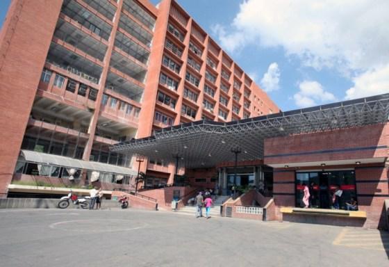 emergencia-hospital