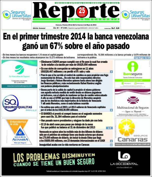 ve_reporte.750