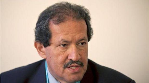 vicepresidente-colombiano-Angelino-Garzón-pn