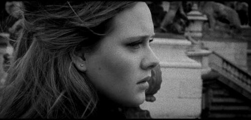 Adele-Video-Someone-Like-You