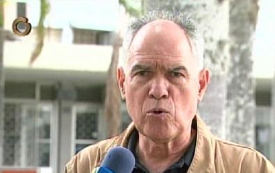 Amalio Belmonte