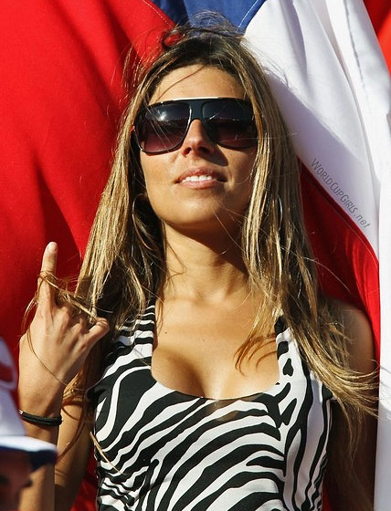Fans-sudafrica2010 (18)