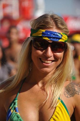 Fans-sudafrica2010 (29)