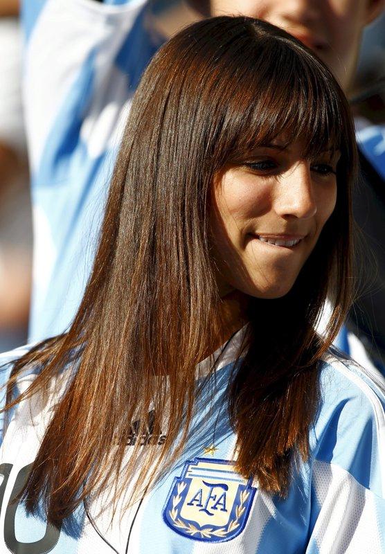 Fans-sudafrica2010 (3)