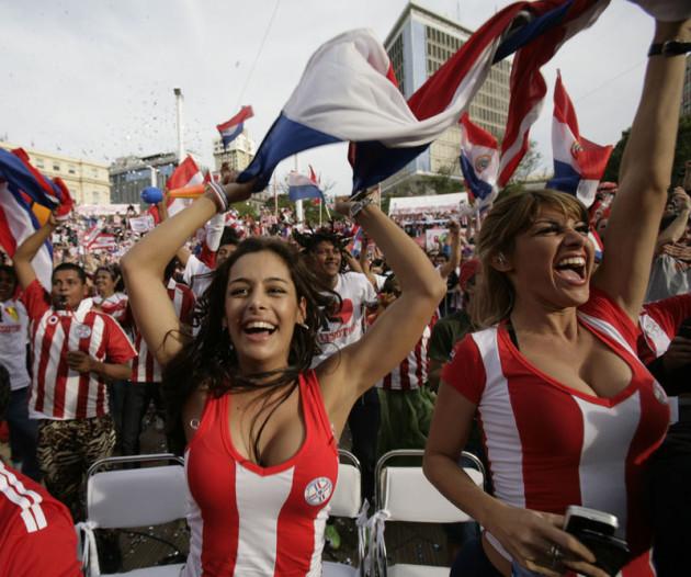 Fans-sudafrica2010 (35)