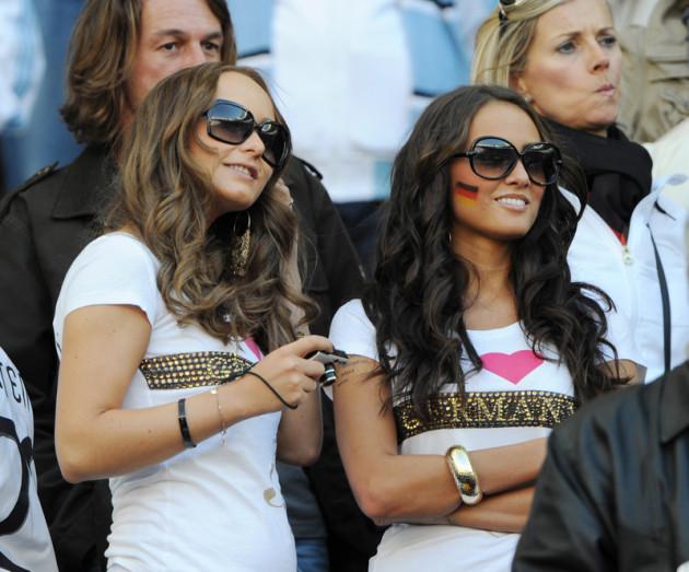 Fans-sudafrica2010 (36)