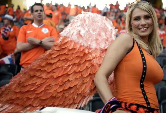 Fans-sudafrica2010 (39)