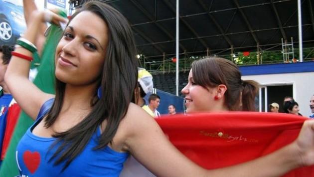 Fans-sudafrica2010 (41)