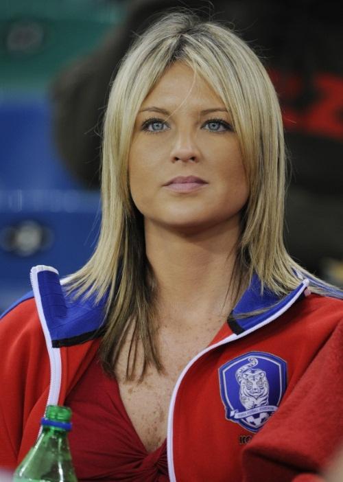Fans-sudafrica2010 (5)