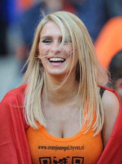 Fans-sudafrica2010 (6)