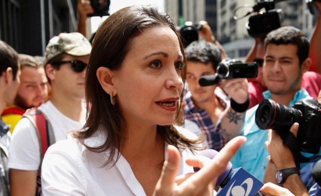 María-Corina-Machado-980
