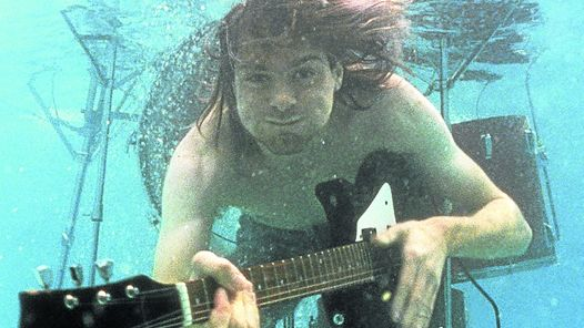 aguaComo-Nevermind-Cobain-rockea-burbujas_CLAIMA20140405_0173_4