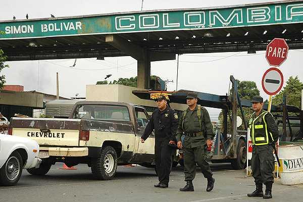 colombia-venezuela_17446-L0x0