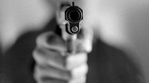 pistola-CORTESIA-635