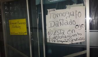 (foto Ramón Mariño)
