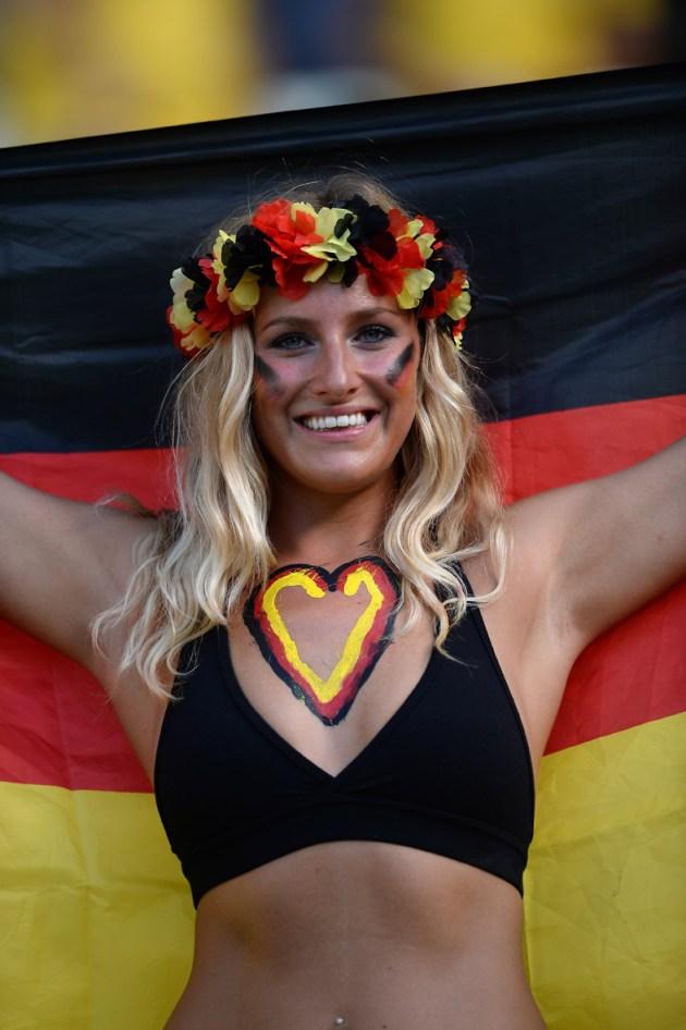 Alemana-mundial-(2)