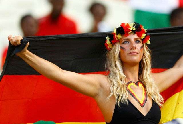 Alemana-mundial-(4)