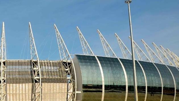 Estadio del Mundial-6