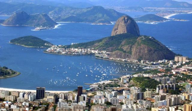 Oportunidades-de-negocio-para-empresas-en-Brasil