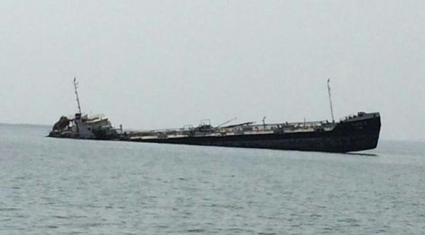 barco-lago-maracaibo (2)