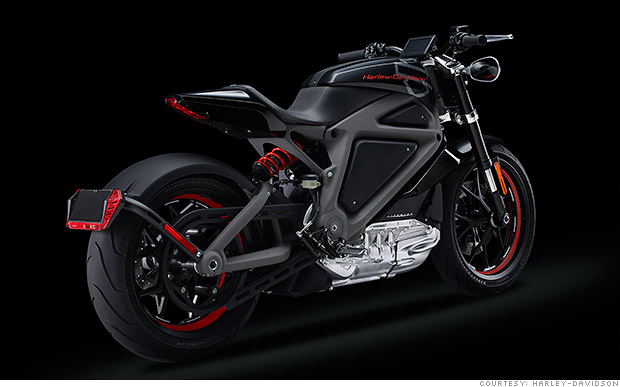 harley-davidson-electric-bike-620xa