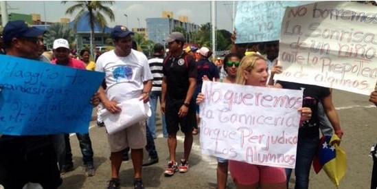 protesta plc3